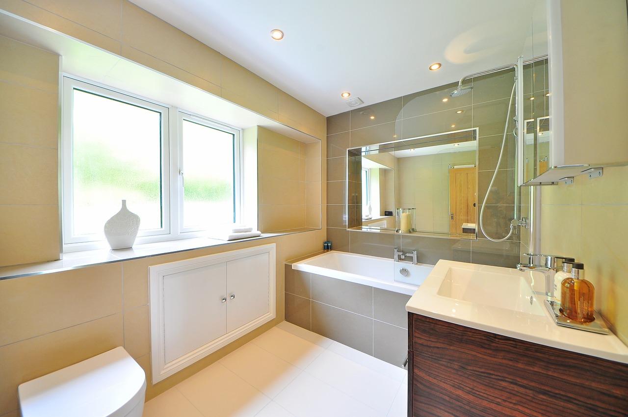 Nowe mieszkanie – inwestycja, która przynosi zyski