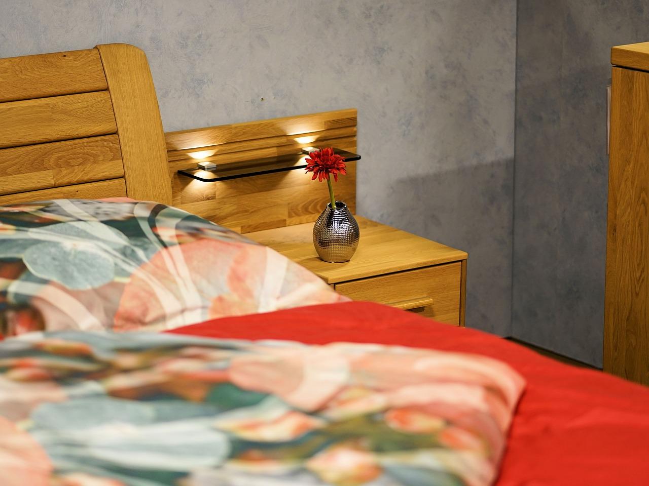 Wygodne i komfortowe mieszkanie dla każdego
