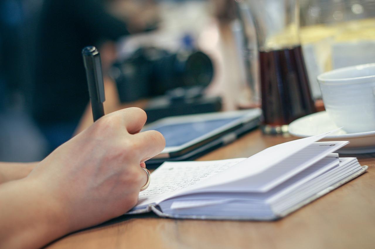 Kredyt gotówkowy i konsolidacyjny: co warto o nich wiedzieć?