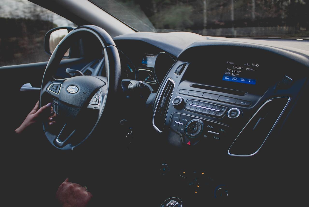 Samochód dostępny w abonamencie - czego się spodziewać?