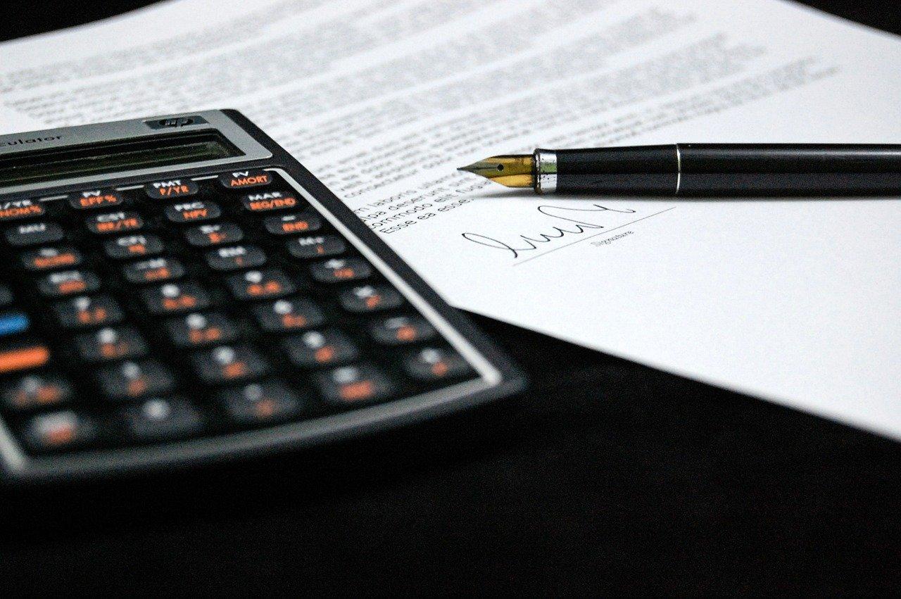 Istotne dokumenty w przypadku cen transferowych