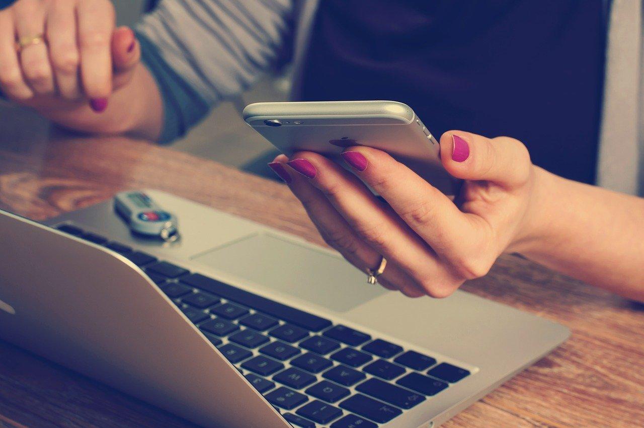 Jakie są zalety aplikacji mobilnych?