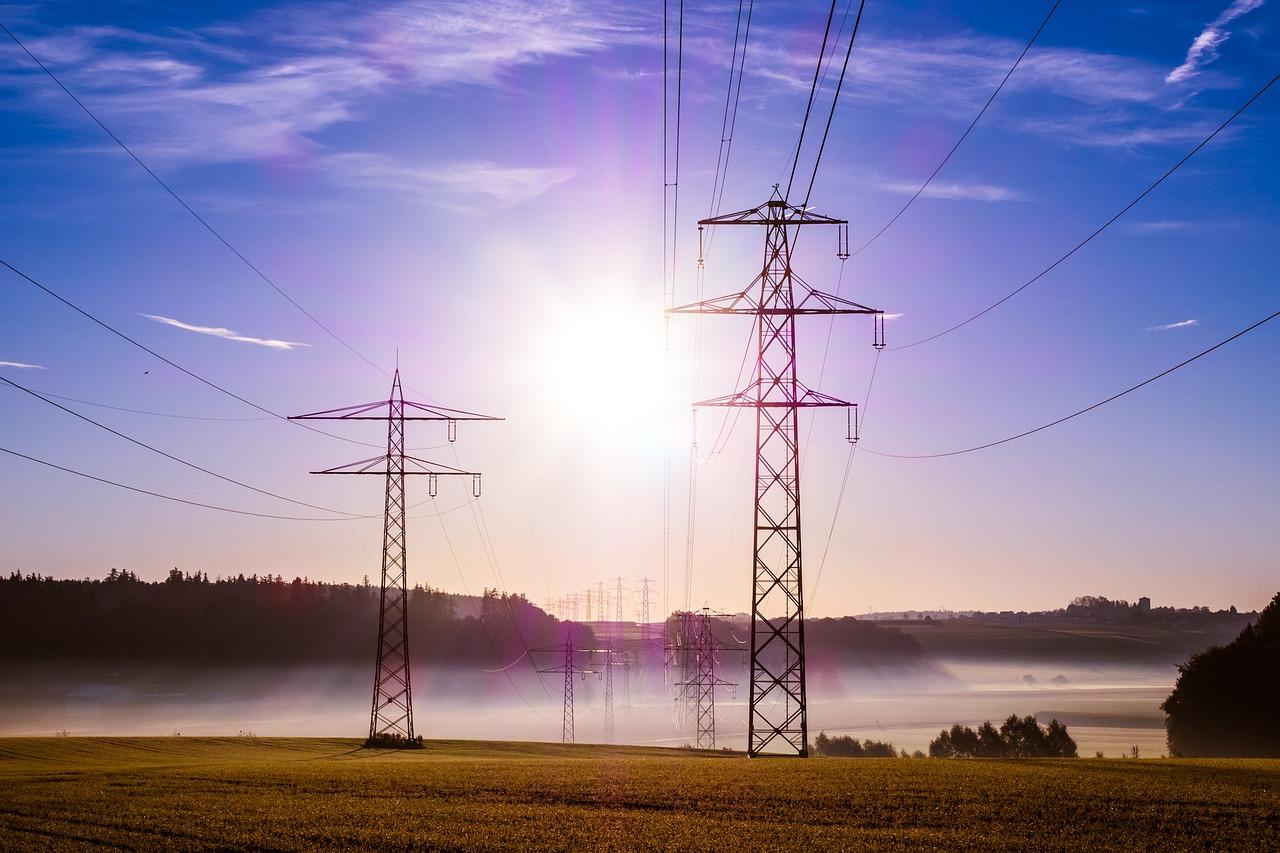 Stabilizator prądu to ważny element w sieci
